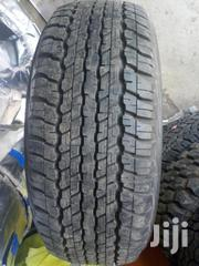 265/60R18 Dunlop Grandtrek AT22 Tyre | Vehicle Parts & Accessories for sale in Nairobi, Nairobi Central