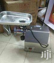 Brand New Meat Mincer | Restaurant & Catering Equipment for sale in Nairobi, Nairobi Central