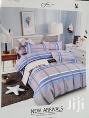 6in 1 Duvet Covers | Home Accessories for sale in Nairobi, Nairobi Central
