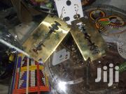 BRASS Earings | Tools & Accessories for sale in Nairobi, Nairobi Central