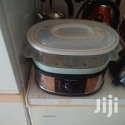 Morphy Richards 3 Tier Food Steamer 48755 | Home Appliances for sale in Nairobi, Nairobi Central