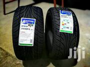 275/35/18 Keter Tyre's Is Made In China | Vehicle Parts & Accessories for sale in Nairobi, Nairobi Central