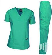 Medical Srubs | Clothing for sale in Nairobi, Nairobi Central
