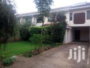 Townhouse To Let 4 Bedrooms Dsq And Garden. | Houses & Apartments For Rent for sale in Nairobi