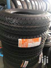 195r15 Kingrun Tyres Is Made In China | Vehicle Parts & Accessories for sale in Nairobi, Nairobi Central