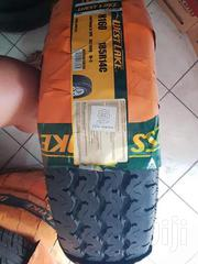 185r14 Westlake Tyre's Is Made In China | Vehicle Parts & Accessories for sale in Nairobi, Nairobi Central