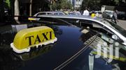 Taxi Services | Automotive Services for sale in Nairobi, Nairobi Central