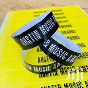 Best Quality Event Wristbands Hotel Wristbands Paper Tags | Party, Catering & Event Services for sale in Nairobi, Nairobi Central
