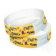Event Wristbands Event Tags Paper Tags Hotel Wristbands Tyvek | Party, Catering & Event Services for sale in Nairobi, Nairobi Central