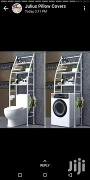 Bathroom Organiser | Home Accessories for sale in Nairobi, Nairobi Central