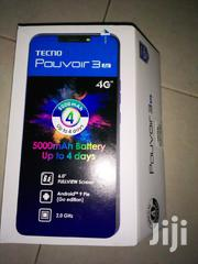 Tecno L8 16 GB Gold | Mobile Phones for sale in Kisii, Kisii Central