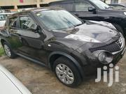 New Nissan Juke 2012 Gray | Cars for sale in Mombasa, Shimanzi/Ganjoni