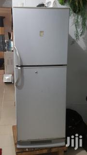 Sony Fridge | Kitchen Appliances for sale in Mombasa, Majengo