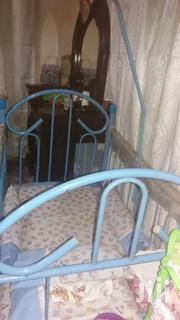 Baby Bed For Sale | Children's Furniture for sale in Mombasa, Majengo
