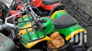 Quad Bikes for Hire | Motorcycles & Scooters for sale in Nairobi, Nairobi Central