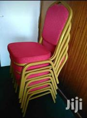 Imported Banquet Chairs | Furniture for sale in Nairobi, Imara Daima