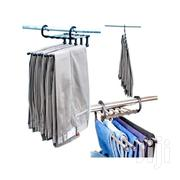 Wonder Hanger | Home Accessories for sale in Mombasa, Bamburi