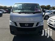 New Nissan Caravan 2012 Silver | Buses for sale in Nairobi, Karura