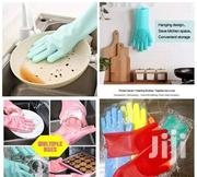 Silicon Gloves | Kitchen & Dining for sale in Mombasa, Bamburi