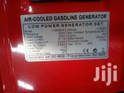 5.5kva Generator End Month Offer | Electrical Equipments for sale in Nairobi, Nairobi Central