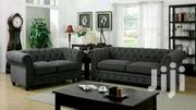 Chester Sofa 5seater | Furniture for sale in Nairobi, Kahawa West