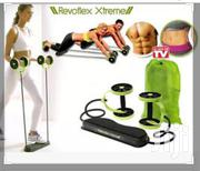 Revoflex Xtreme Body Exerciser | Sports Equipment for sale in Nairobi, Nairobi Central