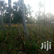 Land for Sale Kilifi Matsangoni | Land & Plots For Sale for sale in Mombasa, Majengo
