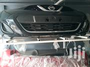 Motor Vehicle Spare Parts | Vehicle Parts & Accessories for sale in Nairobi, Kariobangi South