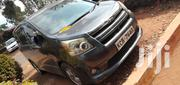 Toyota Noah 2008 Gray | Cars for sale in Nyeri, Iria-Ini