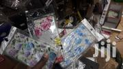 Fancy Back Covers   Accessories for Mobile Phones & Tablets for sale in Nairobi, Nairobi Central