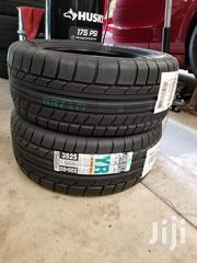 245/45/17 Mastercraft Tyre's Is Made In USA And | Vehicle Parts & Accessories for sale in Nairobi, Nairobi Central