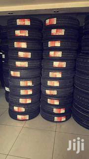 195r15 GT Tyres Is Made In China | Vehicle Parts & Accessories for sale in Nairobi, Nairobi Central