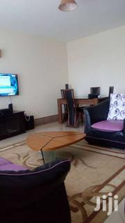 Apartments | Short Let and Hotels for sale in Kiambu, Ndenderu