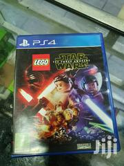 Lego Star Wars Ps4 | Video Games for sale in Nairobi, Nairobi Central