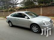 Toyota Premio 2007 Silver | Cars for sale in Kajiado, Ongata Rongai