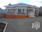 A Very Spacious 3 Bedroom Two Ensuite Bungalow in Ongata Rongai | Houses & Apartments For Rent for sale in Kajiado, Ongata Rongai