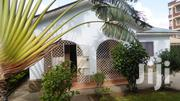 House For Rent | Houses & Apartments For Rent for sale in Mombasa, Bamburi