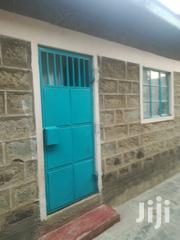 Rental House For Sale | Commercial Property For Sale for sale in Nakuru, Hells Gate