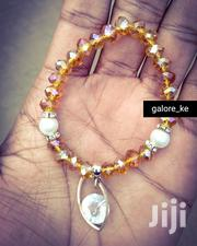Classy Bracelet(For People With Class) | Jewelry for sale in Nairobi, Kasarani