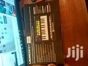 Novation Launchkey Mini 25keys Midi Keyboard | Musical Instruments for sale in Nakuru, Nakuru East
