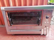Rotisserie Chicken Oven | Industrial Ovens for sale in Nairobi, Nairobi Central