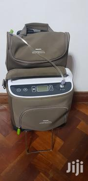 Portable Oxygen Concentrator | Medical Equipment for sale in Nairobi, Nairobi West