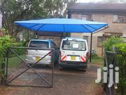 Car Parking Shades | Garden for sale in Nairobi, Nairobi Central