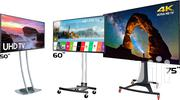 LED & LCD Plasma Screen Hire | Party, Catering & Event Services for sale in Nairobi, Nairobi Central