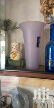 Flower Vases For Sale | Home Accessories for sale in Bamburi, Mombasa, Kenya