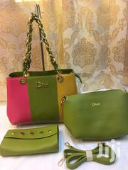 Dior 3 In 1 Hand Bags | Bags for sale in Nairobi, Nairobi Central
