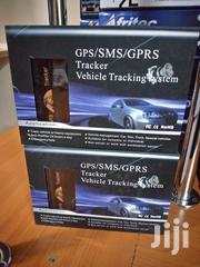 New Branded Car Track | Vehicle Parts & Accessories for sale in Nairobi, Nairobi Central