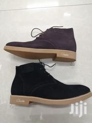 Men Clarks | Shoes for sale in Nairobi, Nairobi Central