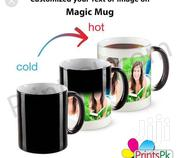 Digital Mug Printing | Manufacturing Services for sale in Nairobi, Nairobi Central