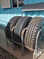 Truck Tyres Size 315/80R 22.5 | Vehicle Parts & Accessories for sale in Nairobi, Nairobi South